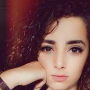 boughdirii456224's profile photo