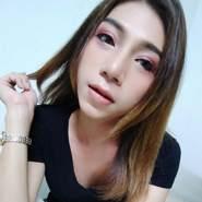 user_fcng195's profile photo