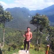 danr789's profile photo