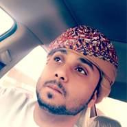 5551a91's profile photo