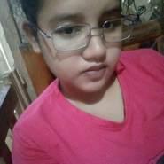 minien's profile photo