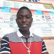 dominicc474500's profile photo