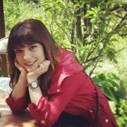 samis842694's profile photo