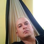 danny433223's profile photo