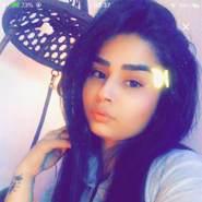 samya11's profile photo
