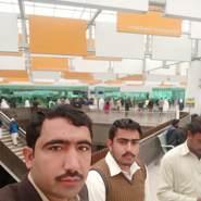 faisalu96014's profile photo