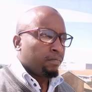 dan8624's profile photo
