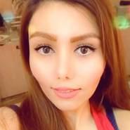 baharizadi's profile photo
