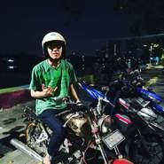 rudih509560's profile photo