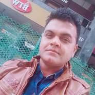 mumbair's profile photo