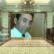 ponchoj498699's profile photo