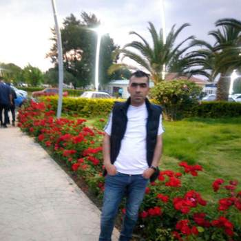 huseyinbaturay7_Borsod-Abauj-Zemplen_Single_Male