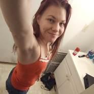 heatherh18's profile photo