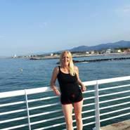 danielam90880's profile photo