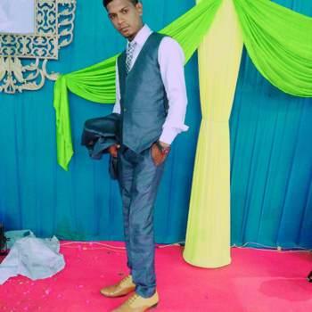 mohammedn383_Telangana_Single_Male
