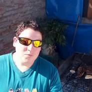 felipevalenzuel9's profile photo
