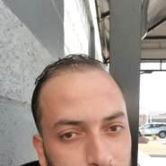 jehadshawish's profile photo