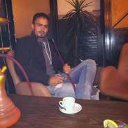 hazemb974356's profile photo