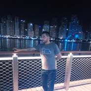 raedabdsamhaan5's profile photo