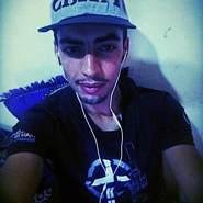 azerghost's profile photo