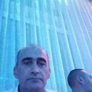 goranm411393's profile photo