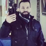 nasrr597's profile photo