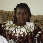 janea26's profile photo