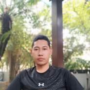 bengb22's profile photo