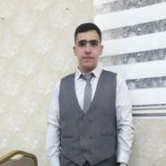 muhammetcankara4's profile photo