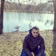 costinelp890679's profile photo