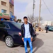 mstfyaa815082's profile photo