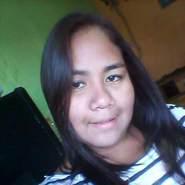 jimmily0105's profile photo