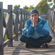 xsan603's profile photo