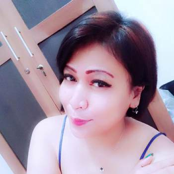 vizan579_Jawa Barat_Svobodný(á)_Žena
