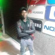 bambatoure575651's profile photo