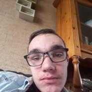 jeffreyp449188's profile photo