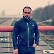 brhomqamshlo's profile photo