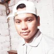 orlandoo117's profile photo