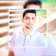 jawwad322029's profile photo