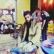 somar80's profile photo