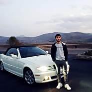 Lyov227's profile photo