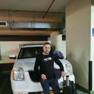kareemafif's profile photo