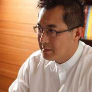 jameloem's profile photo