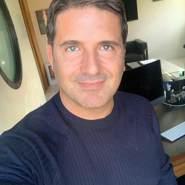 fredandy85's profile photo