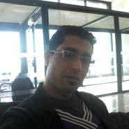 noureedinez's profile photo