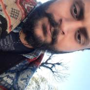 rajatj496745's profile photo