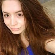 danica123_36's profile photo