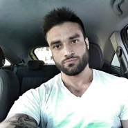giannisp719988's profile photo