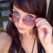 sandrine638582's profile photo