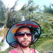 allanc195's profile photo